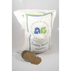 Equi-Feeds Shandy Cubes 50kg