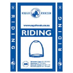Equi-Feeds Conditioner Feed...