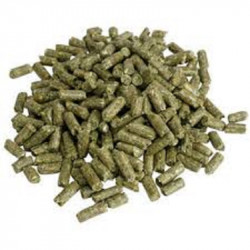 Pure Harvest Rabbit Feed 18%